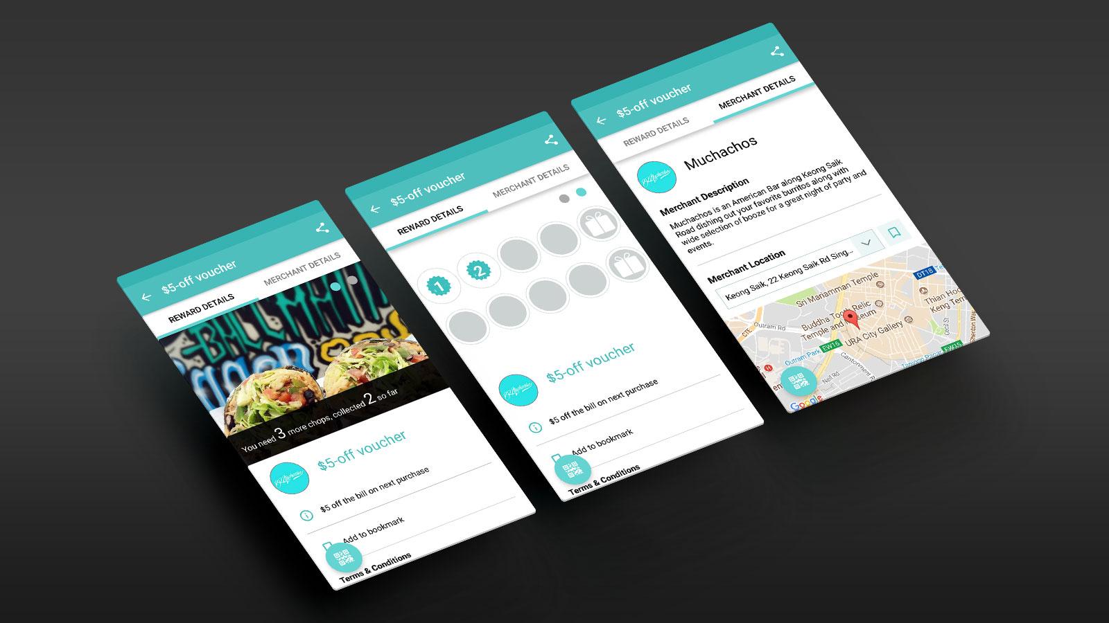 perx-app-layout